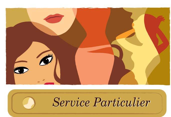 p.169 service particulier