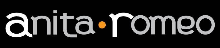 www.anitaromeo.com